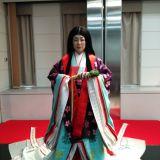 イベントプランナー Kimono Mayumi(西葛西まゆみきもの教室)