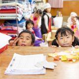 学校・幼稚園の写真撮影 tLunk