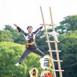 イベント・パーティー写真撮影 中西優/M's photography