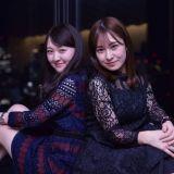 イベント・パーティー写真撮影 三木勇人(21才)