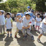 学校・幼稚園の写真撮影 三條 康貴