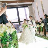 結婚式の写真撮影 フジタ写真館・フジタビデオ