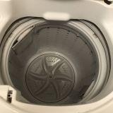 洗濯機・洗濯槽クリーニング aile合同会社