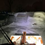 雪かき・除雪・雪下ろし 札幌クリーンエージェント㈱
