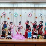 学校・幼稚園の写真撮影 福永庸一