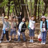 学校・幼稚園の写真撮影 有限会社スタジオエーツー