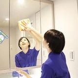 洗面所クリーニング 株式会社レンタル&クリーニング西日本事業所
