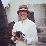 プロフィール写真撮影 photo shop Takamoto Planning