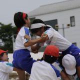 学校・幼稚園の写真撮影 NAGATA PHOTO STUDIO