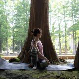 宣材・オーディション写真撮影 Kenji Noda View Of Life