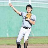 スポーツ写真撮影 鬼澤早希