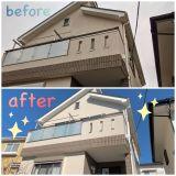 外壁・屋根塗装 SKホームやまと