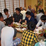 イベント・パーティー写真撮影 カメラマン稲田純二