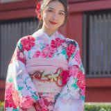 成人式の写真撮影 Okidoki Photogram