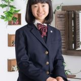 学校・幼稚園の写真撮影 フォトスタジオコダ
