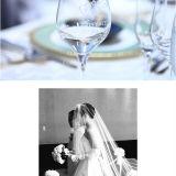 結婚式の写真撮影 イッセイ写真事務所