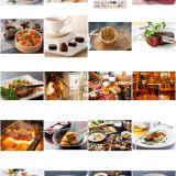 料理写真・飲食店撮影 スタジオライフ