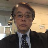 ビザ申請・入管業務に強い行政書士 加賀英夫