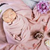 ニューボーンフォト・赤ちゃん写真撮影 hikarino studio