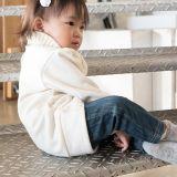 ニューボーンフォト・赤ちゃん写真撮影 OnNak
