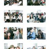 イベント・パーティー写真撮影 岩切 卓士