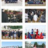 学校・幼稚園の写真撮影 岩切 卓士