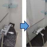 お風呂・浴室クリーニング エーティークリーン