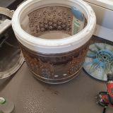 洗濯機・洗濯槽クリーニング エーティークリーン