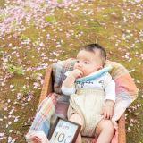 ニューボーンフォト・赤ちゃん写真撮影 ume's photo