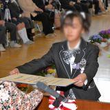 学校・幼稚園の写真撮影 遠藤写真社