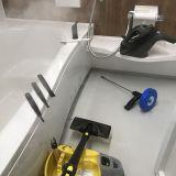 トイレ・台所の水のつまり対応 株式会社蒼天プランニング《非常事態宣言中に限り看護師さんからのハウスクリーニング依頼は無料》対応関東一円