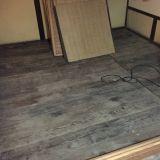 畳の張り替え・交換 エーティークリーン