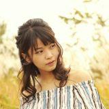 お見合い写真・婚活写真撮影 谷崎春彦 T-Studio