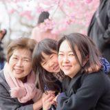 家族写真・記念写真 Pure Smile Photo