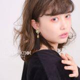 雑誌・広告撮影 pinkie knot osawa photo office
