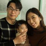 家族写真・記念写真 またたきグラフ