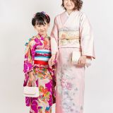 家族写真・記念写真 kazuo.okuma-photography