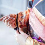 成人式の写真撮影 デカケルgraphy ODECO