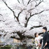 結婚式の写真撮影 デカケルgraphy ODECO