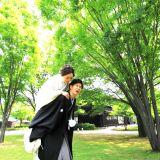 フォトウエディング・前撮り TK Photography Kanazawa