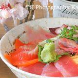 料理写真・飲食店撮影 TK Photography Kanazawa