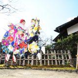 成人式の写真撮影 TK Photography Kanazawa
