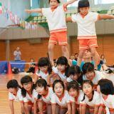学校・幼稚園の写真撮影 シャインズ