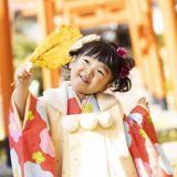 学校・幼稚園の写真撮影 近藤 孝行