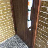 ドア交換・修理 おしゃレスキュー