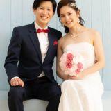 結婚式の写真撮影 ColorBirds