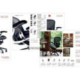 パンフレット作成 有限会社竹内デザイン事務所