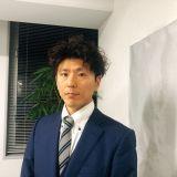 浮気調査・不倫調査の探偵・興信所 株式会社リーガルリサーチ&コンサルティング