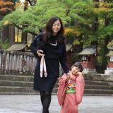 家族写真・記念写真 外川商事株式会社 ブライダルサロンメグミ
