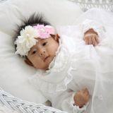 ニューボーンフォト・赤ちゃん写真撮影 外川商事株式会社 ブライダルサロンメグミ